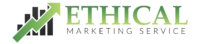 Ethical Marketing Service